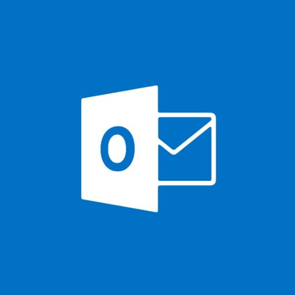 Outlook: E-Mails in lokaler Outlook-Datendatei sichern (Backup)